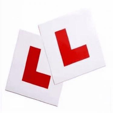 Learner Drivers Dublin
