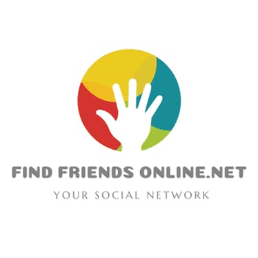 How To Use Find Friends Online.Net