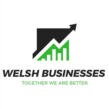 Welsh Businesses