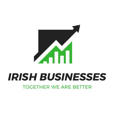 Irish Businesses