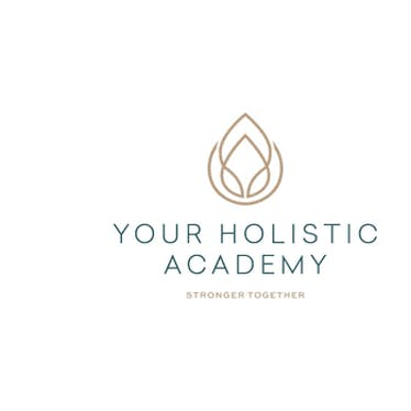 Your Holistic Academy