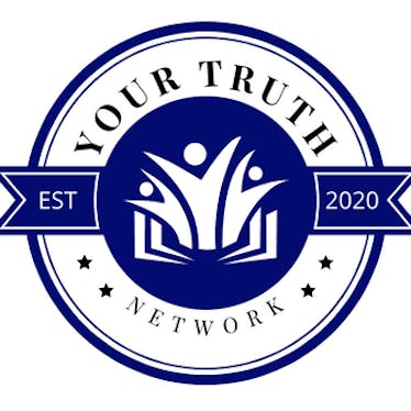 Your Truth Network