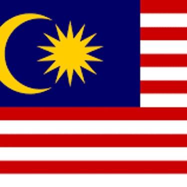 Podlovers Malaysia