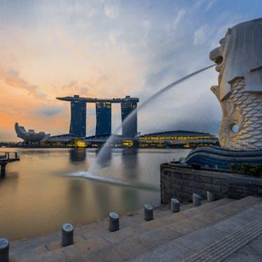 Podlovers Singapore