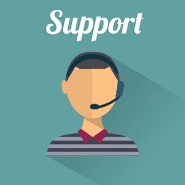 Group Admin Support