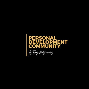Personal Development Community
