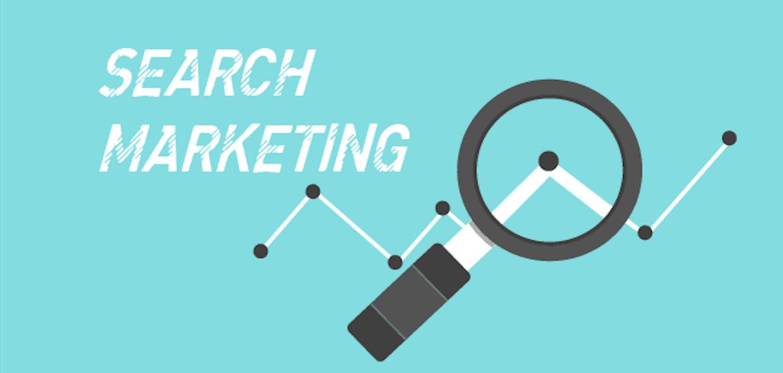 Cuales son las principales acciones o técnicas del marketing online para beneficiar a mi empresa?