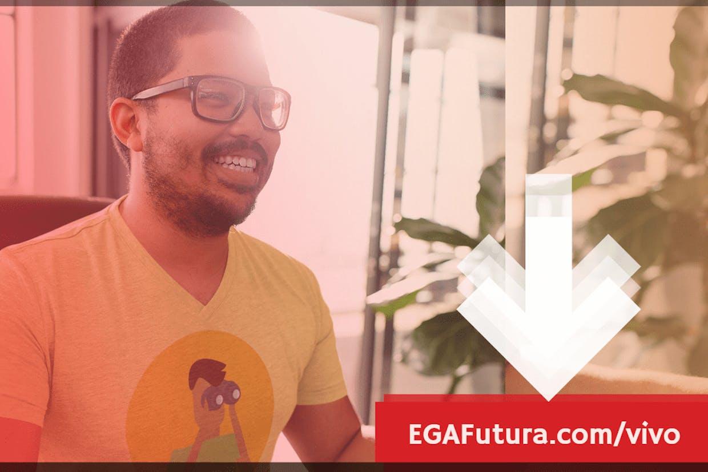 Cual es la herramienta de de knowledge management / gestion del conocimiento de EGA Futura?