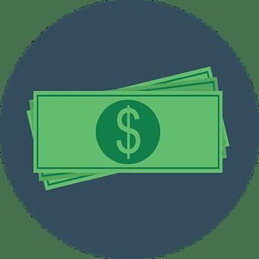 EGA Futura Treasury
