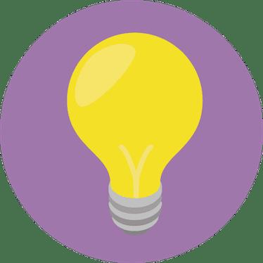 Ideas y sugerencias