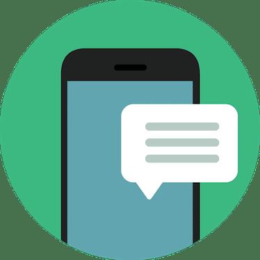 EGA Futura Mobile App