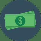 Gestión de cobranzas y deudores