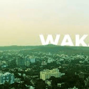 Wakad