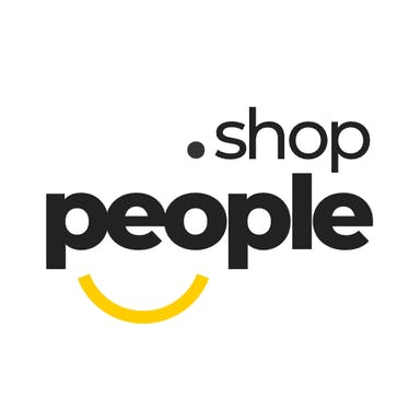 How to join people.shop