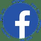 Topik Facebook