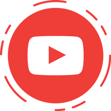 Topik Youtube