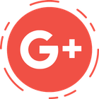 Topik Google & SEO