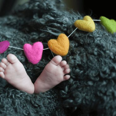 Matching Group for Surrogates & Intended Parents