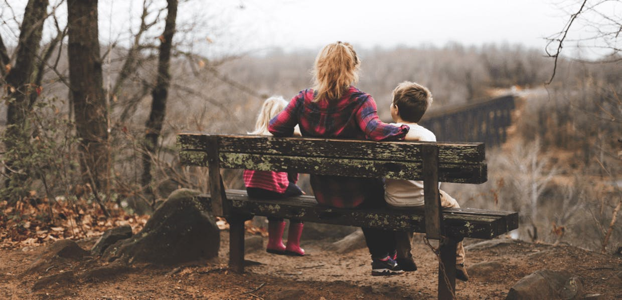 Coming soon: Navigating sobriety or moderation as a parent