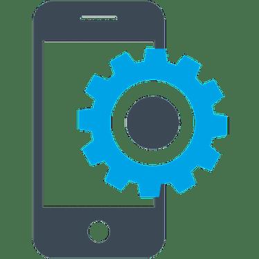 Micro Service Apps