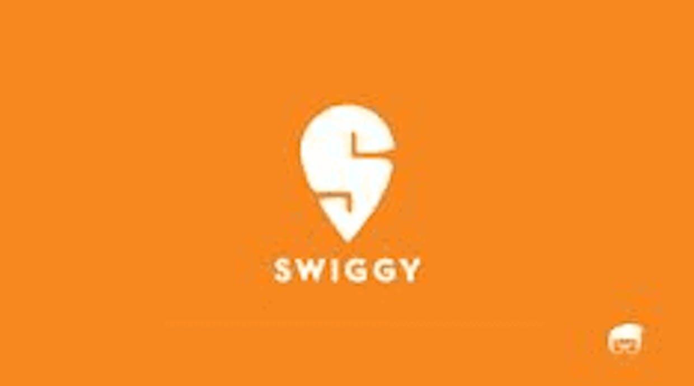 swiggy is the frontrunner