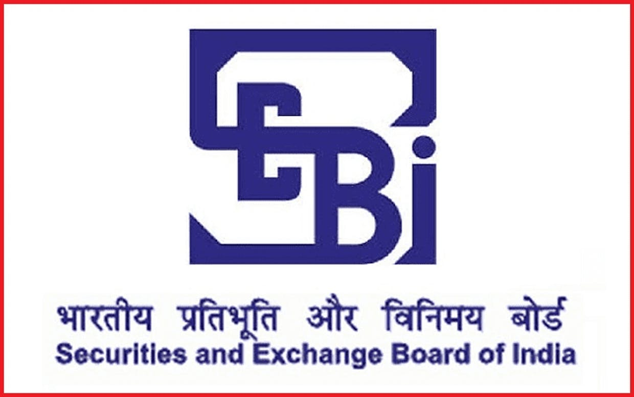 What are the powers of SEBI(Securities and Exchange Board of India)?