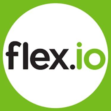 Flex.io