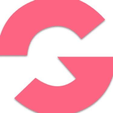 GrooveFunnels France