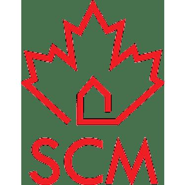 Save Canadian Mining