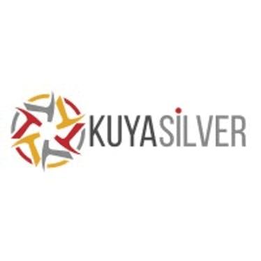 Kuya Silver