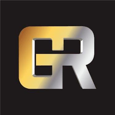 GR Silver Mining Ltd.