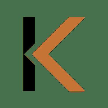 KORE Mining