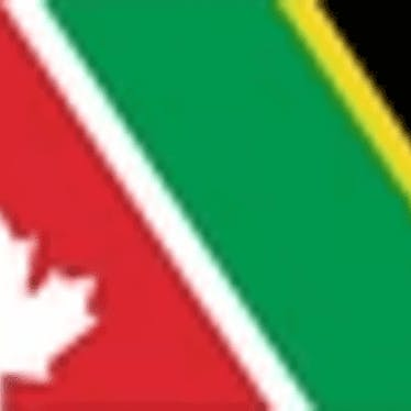 Canada-Africa Chamber of Business
