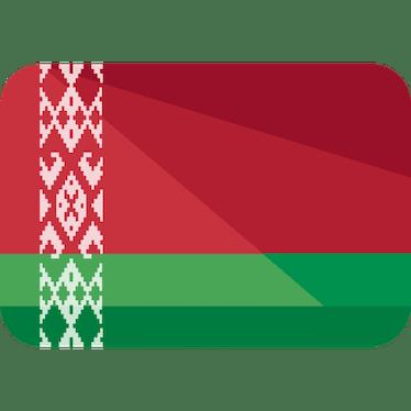 Акции белорусских предприятий (ОАО)