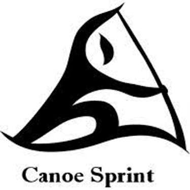 Sprint Clubs