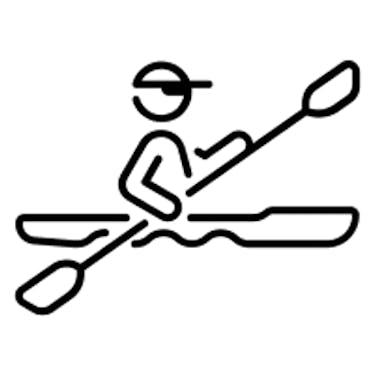Surfski Clubs