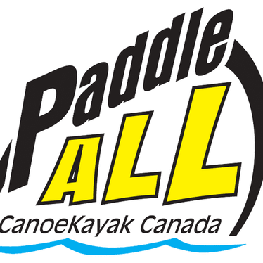 Paddle All
