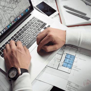 專案管理系統