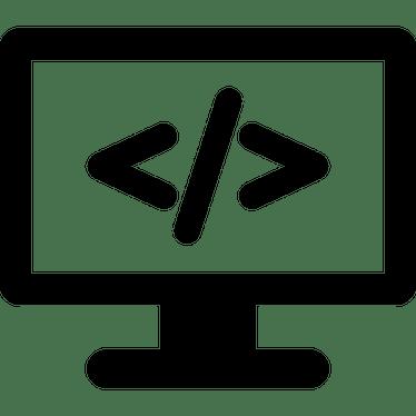 فنی و برنامه نویسی