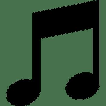 صدا و موسیقی