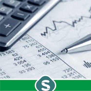 PRESUPUESTOS: Solicitud de Presupuestos