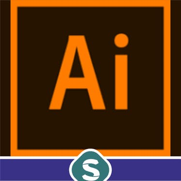 SOFTWARE: Adobe Illustrator