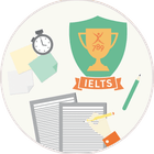 Updates and Latest Information about IELTS