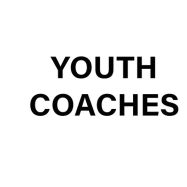 Youth Coaches