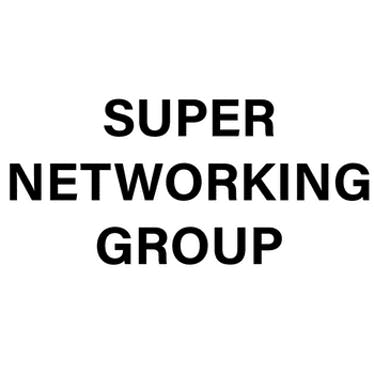 Super Networking Group