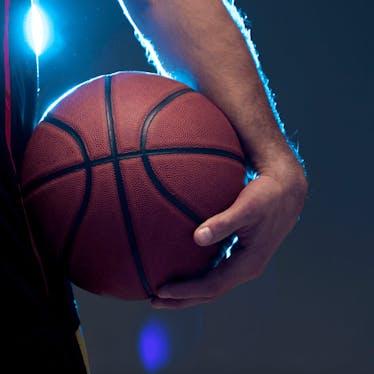 Basketball Basics / Beginners