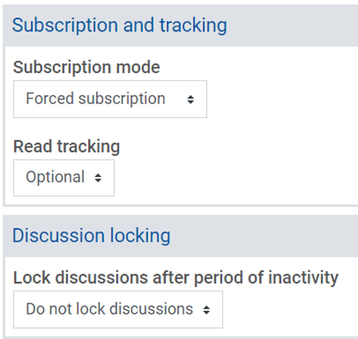 Is it possible for students to receive email notifications when assignments and assessments (quizzes) have been created by a teacher, and also when feedback and grades have ben given by the teacher? Thanks