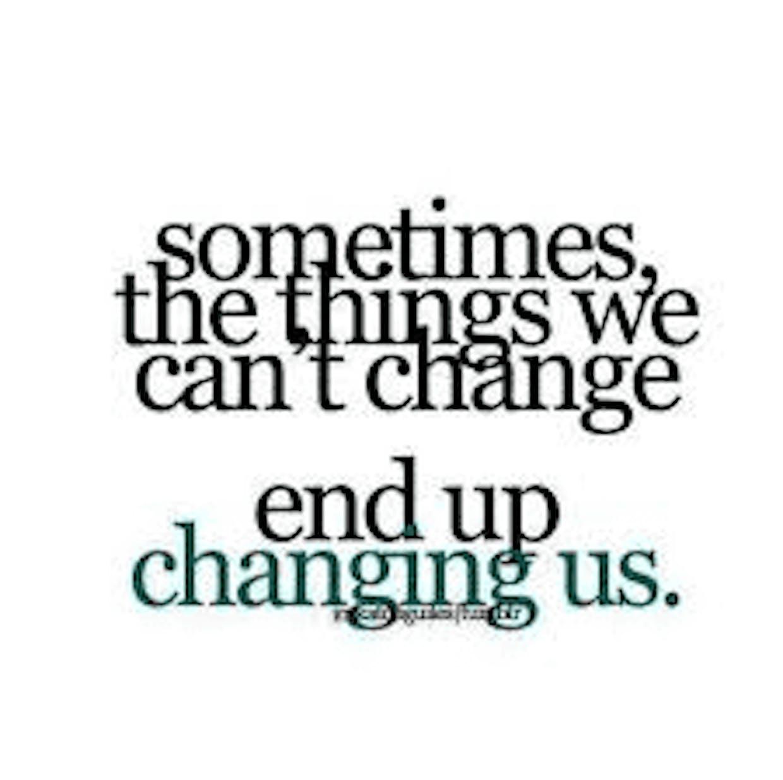 end ups!