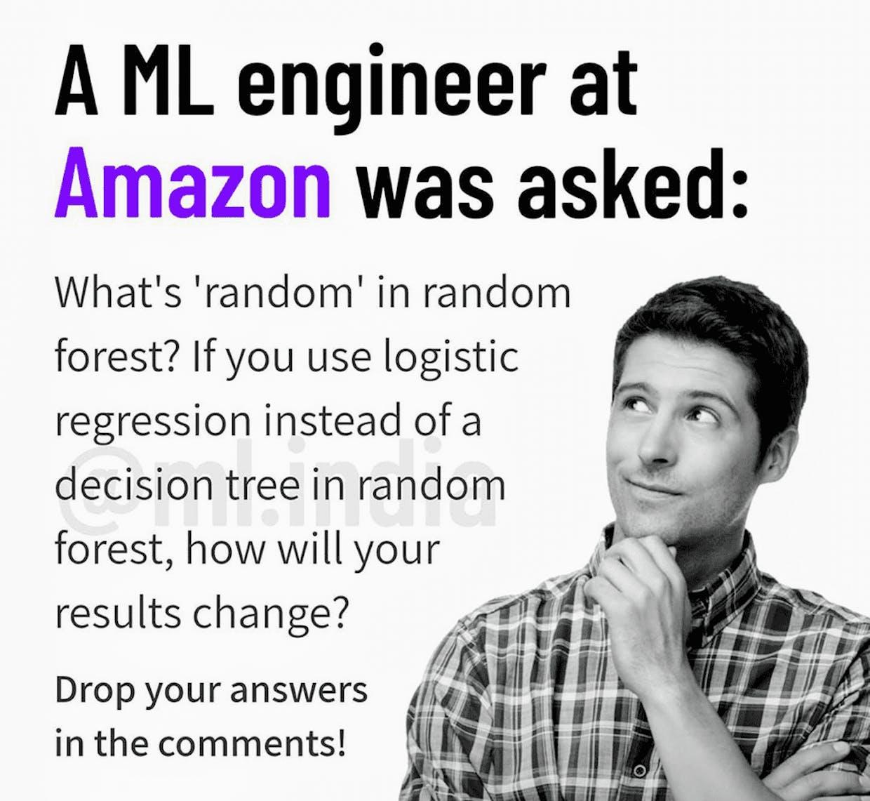 Drop answers