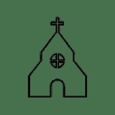 Catholic Diocese of Orlando
